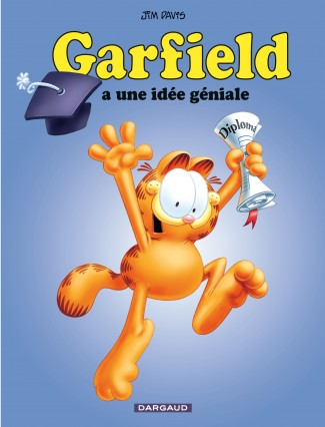 garfield-tome-33-garfield-une-idee-geniale-33