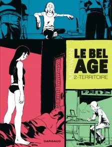 cover-comics-le-bel-ge-tome-2-territoire