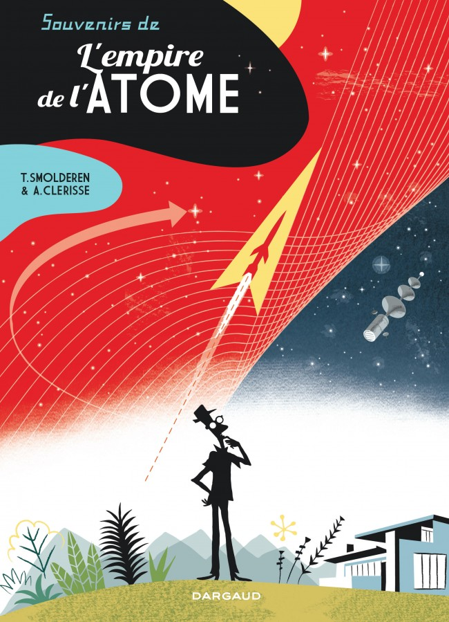 souvenirs-de-lempire-de-latome-tome-1-souvenirs-de-lempire-de-latome-one-shot