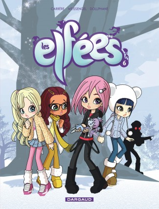 les-elfees-tome-6-les-elfees-6