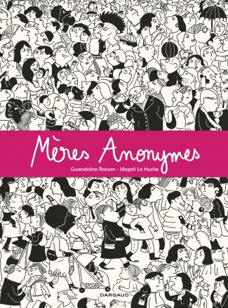 meres-anonymes