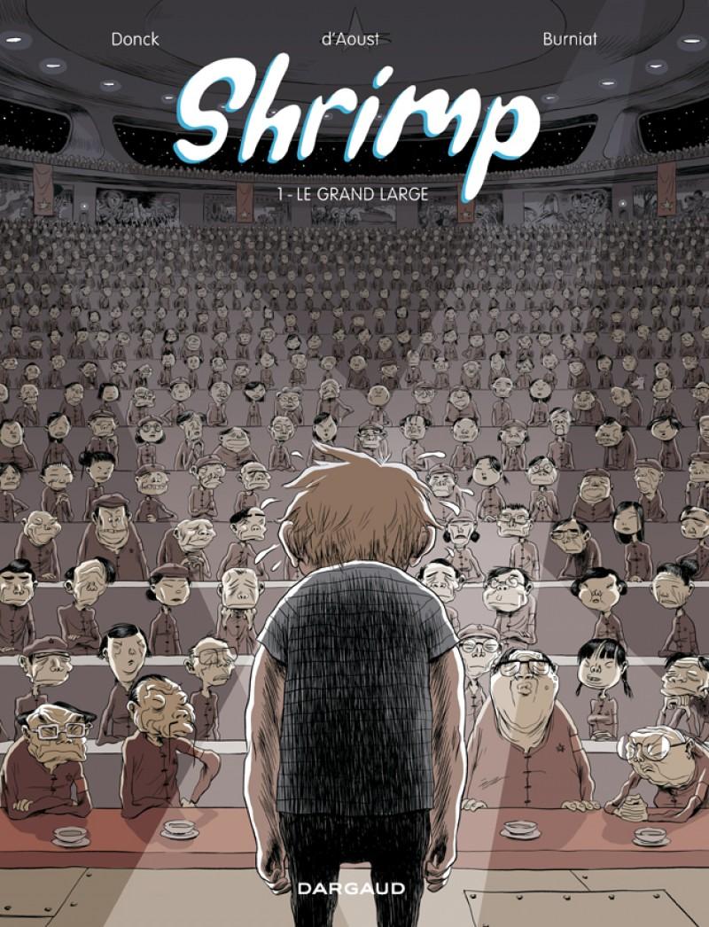 shrimp-tome-1-le-grand-large-1