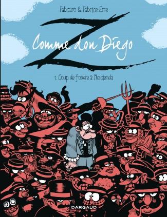z-comme-don-diego-tome-1-coup-de-foudre-lhacienda-1