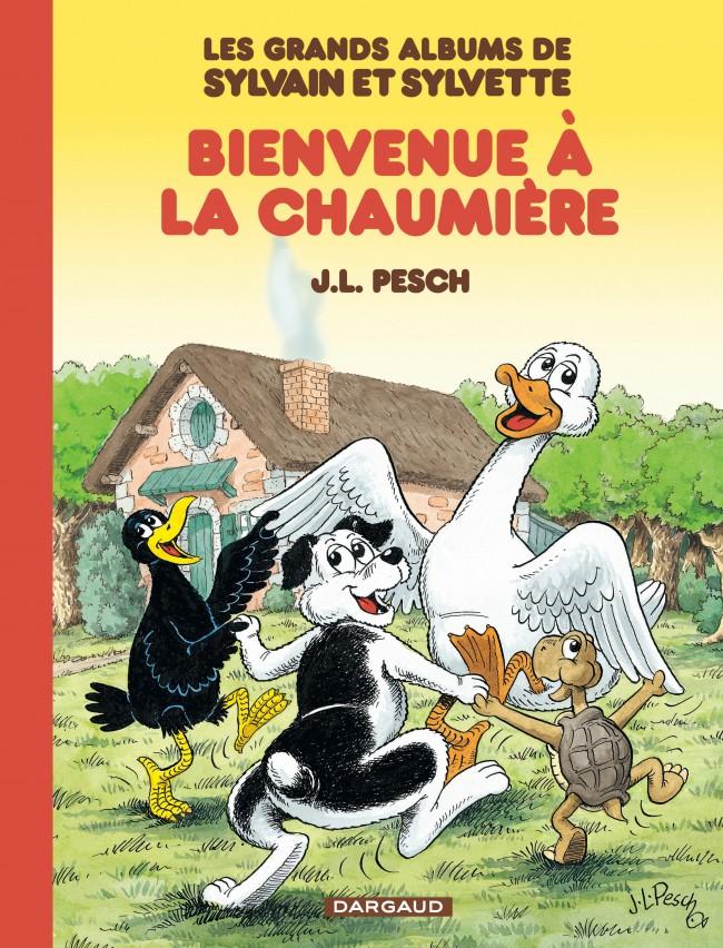 grands-albums-de-sylvain-et-sylvette-les-tome-1-bienvenue-la-chaumiere-1
