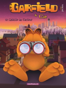 cover-comics-garfield-amp-cie-tome-10-chasse-au-facteur