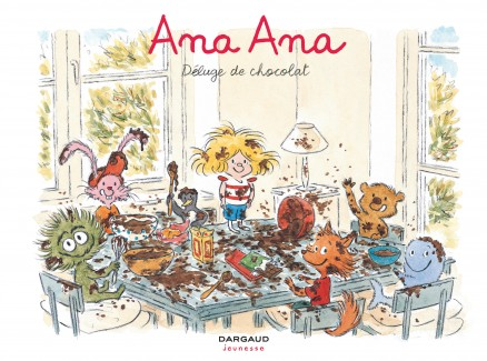 ana-ana-tome-2-deluge-de-chocolat