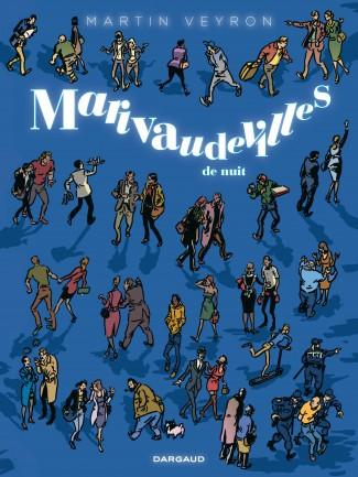 marivaudevilles-tome-2-marivaudevilles-de-nuit