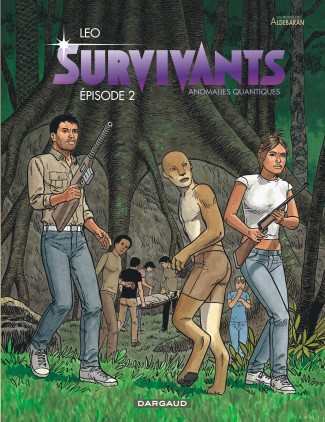 survivants-tome-2-episode-2