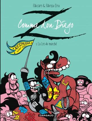 z-comme-don-diego-tome-2-la-loi-du-marche-2