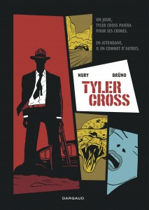 cover-comics-tyler-cross-tome-1-black-rock