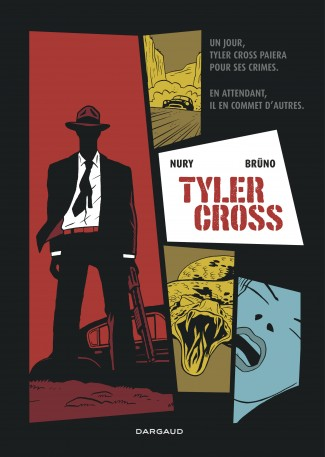 tyler-cross-tome-1-black-rock