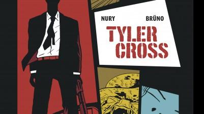 tyler-cross-tome-1-tyler-cross-1