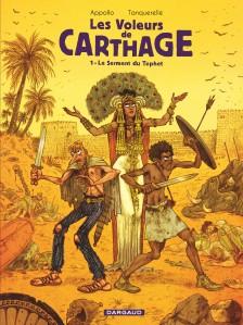 cover-comics-le-serment-du-tophet-tome-1-le-serment-du-tophet
