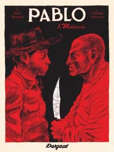 cover-comics-pablo-tome-3-matisse