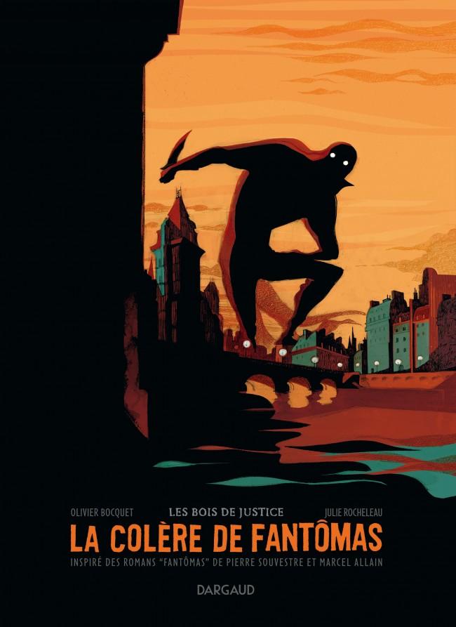 colere-de-fantomas-la-tome-1-les-bois-de-justice-13