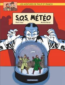cover-comics-les-aventures-de-philip-et-francis-tome-3-s-o-s-mto