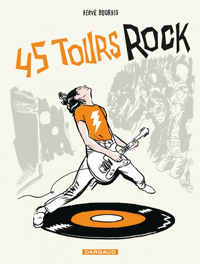 45-tours-rock-tome-1-45-tours-rock-1