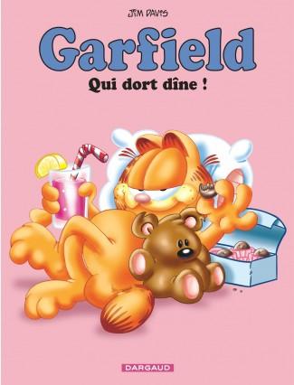 garfield-tome-8-qui-dort-dine-8