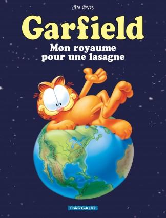 garfield-tome-6-mon-royaume-pour-une-lasagne-6