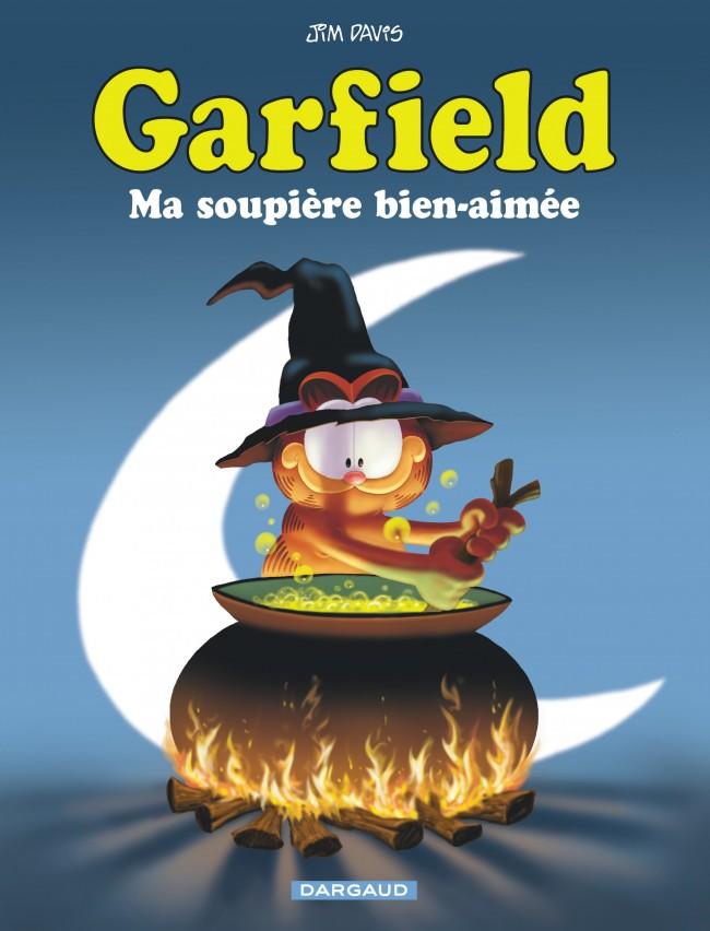 garfield-tome-31-ma-soupiere-bien-aimee-31