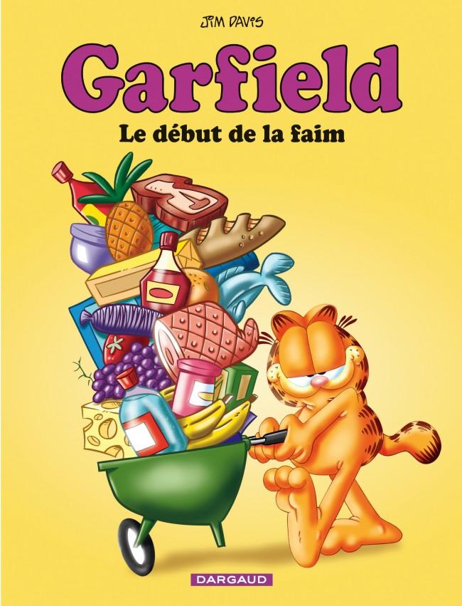 garfield-tome-32-le-debut-de-la-faim-32