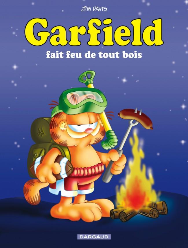 garfield-tome-16-garfield-fait-feu-de-tout-bois-16