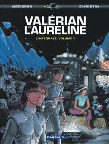 cover-comics-valrian-intgrale-8211-tome-7-tome-7-valrian-intgrale-8211-tome-7