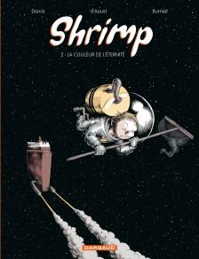 cover-comics-la-couleur-de-l-8217-ternit-tome-2-la-couleur-de-l-8217-ternit