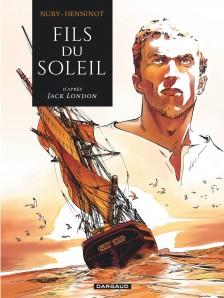 cover-comics-fils-du-soleil-tome-1-fils-du-soleil