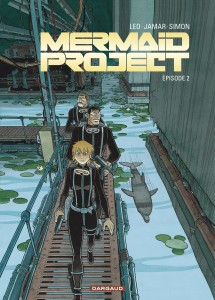 cover-comics-mermaid-project-tome-2-pisode-2