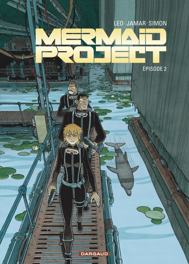 mermaid-project-tome-2-mermaid-project-episode-2