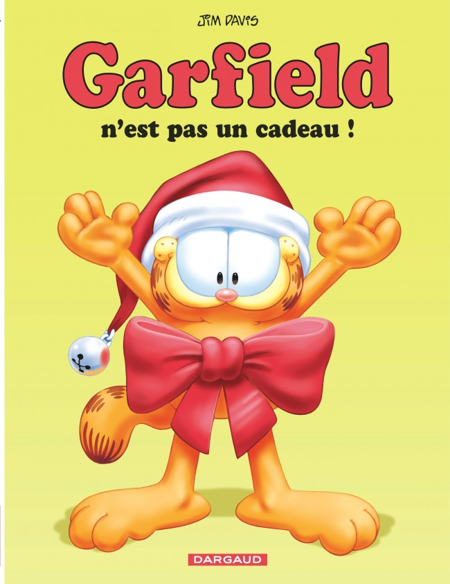 garfield-tome-17-garfield-nest-pas-un-cadeau
