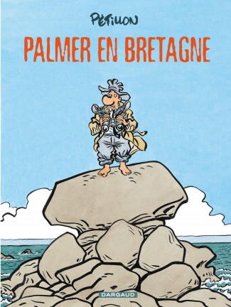 jack-palmer-tome-15-palmer-en-bretagne-15
