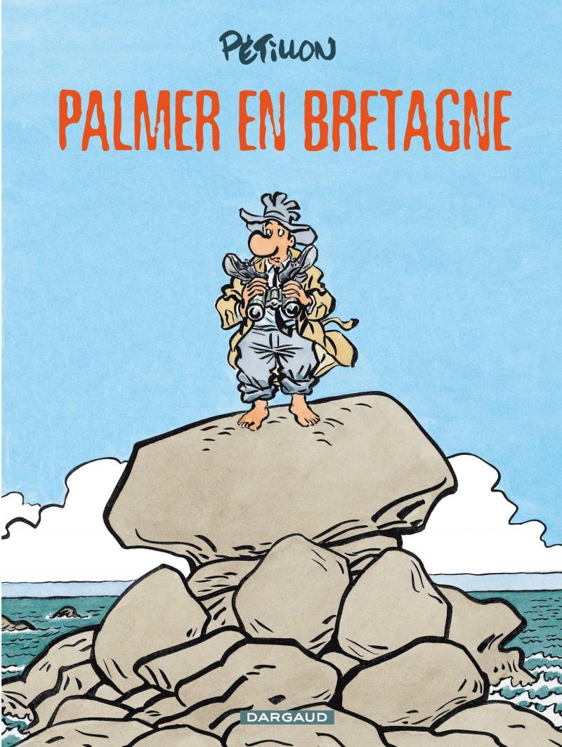 jack-palmer-tome-15-palmer-en-bretagne - couv