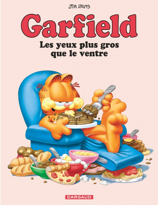 garfield-tome-3-les-yeux-plus-gros-que-le-ventre-3