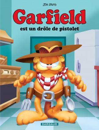 garfield-tome-23-garfield-est-un-drole-de-pistolet