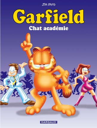 garfield-tome-38-chat-academie