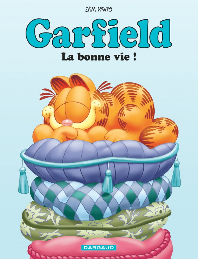 garfield-tome-9-la-bonne-vie