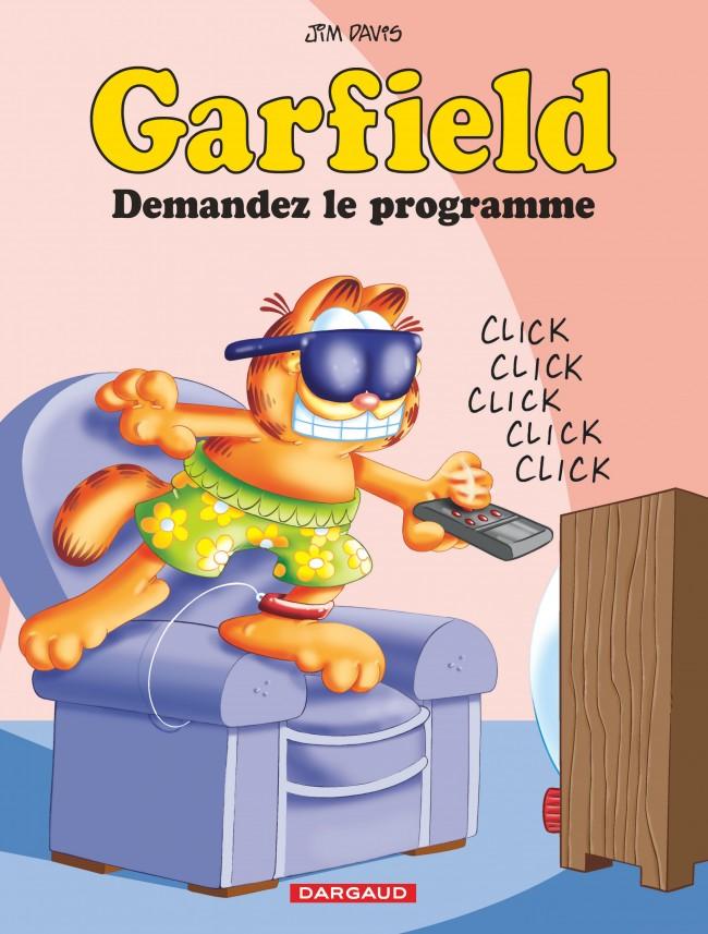 garfield-tome-35-demandez-le-programme