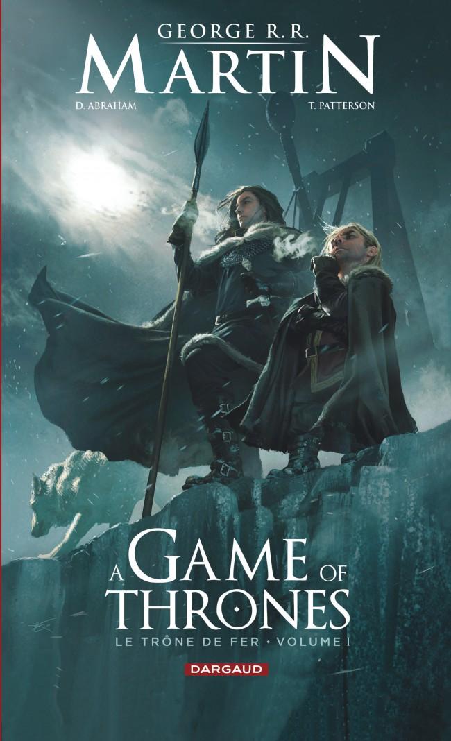 game-thrones-le-trone-de-fer-tome-1-game-thrones-le-trone-de-fer-16