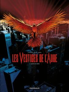 cover-comics-les-vestiges-de-l-8217-aube-tome-1-morts-en-srie