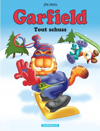 garfield-tome-36-tout-schuss