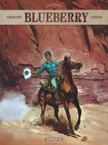 cover-comics-blueberry-8211-intgrales-8211-tome-1-tome-1-blueberry-8211-intgrales-8211-tome-1