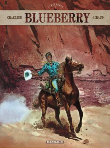 cover-comics-blueberry-8211-intgrales-tome-1-blueberry-8211-intgrales-8211-tome-1