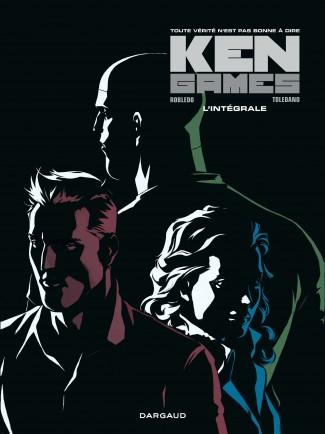 ken-games-integrale