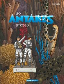 cover-comics-antars-tome-5-pisode-5