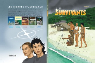 survivants-tome-3-episode-3