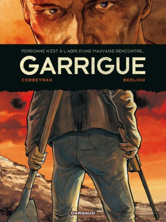garrigue-integrale-tome-1-garrigue-integrale