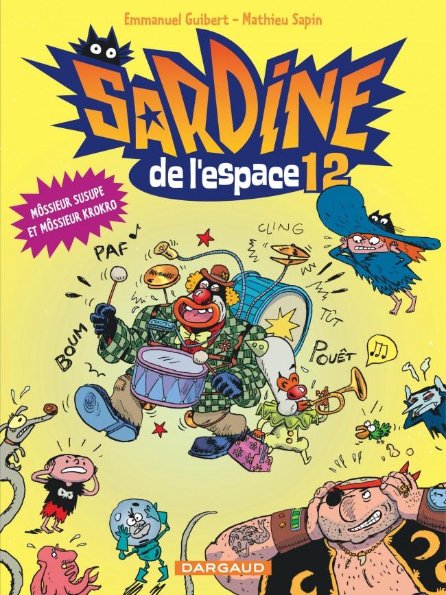 sardine-de-lespace-tome-12-mossieur-susupe-et-mossieur-krokro-12