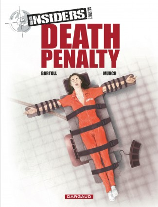 insiders-saison-2-tome-3-death-penalty
